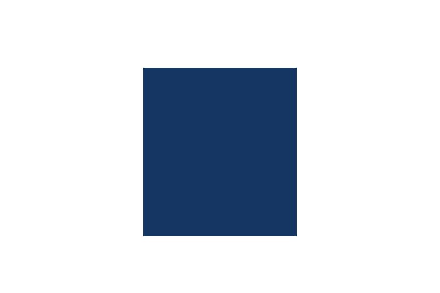 Logo de la marque Peugeot